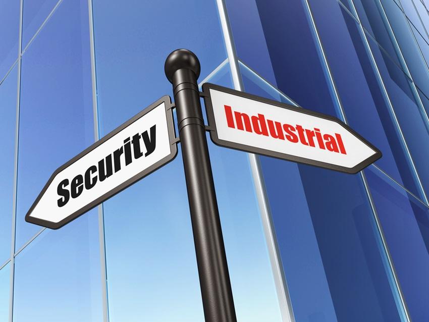 Endüstri 4.0 ve Fonksiyonel Emniyet