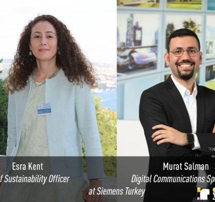 """Türkiye'nin İlk """"Sürdürülebilirlik VR"""" Oyunu Tanıtılıyor"""