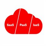 Bulut Bilgi İşlem | IaaS, PaaS, SaaS