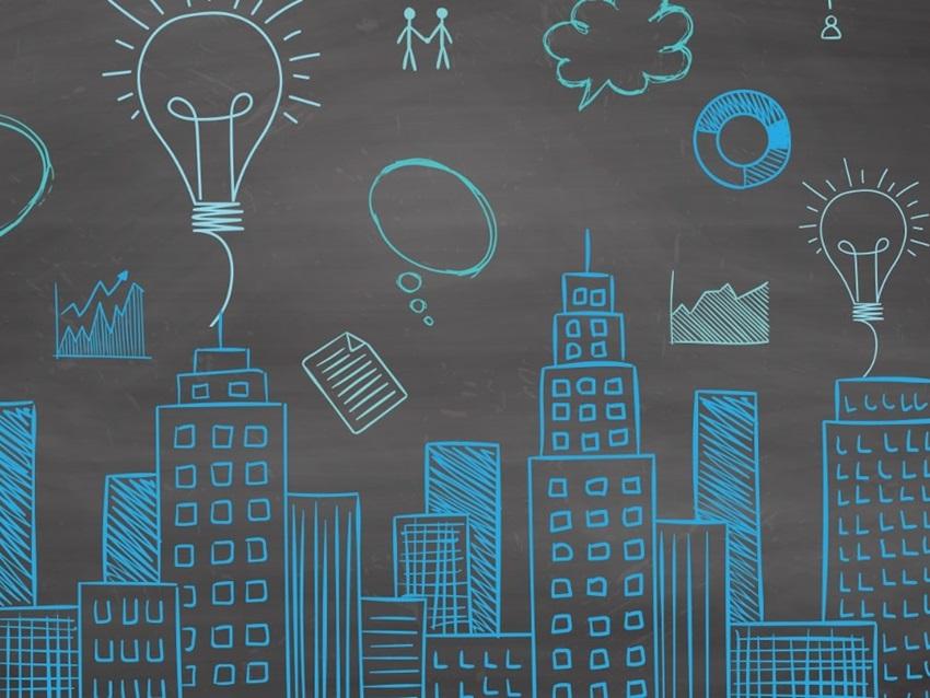 Nesnelerin İnternetinde Çevre ve Dijital Girişimcinin Rolü