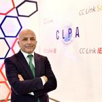 CLPA ile Endüstri 4.0 Yolculuğu | Röportaj