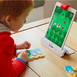 Oyuncakların Dijitalleşmesi | IoT Tabanlı Yeni Nesil Akıllı Oyuncaklar