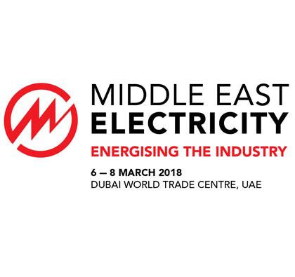 Teksan - Middle East Electricty
