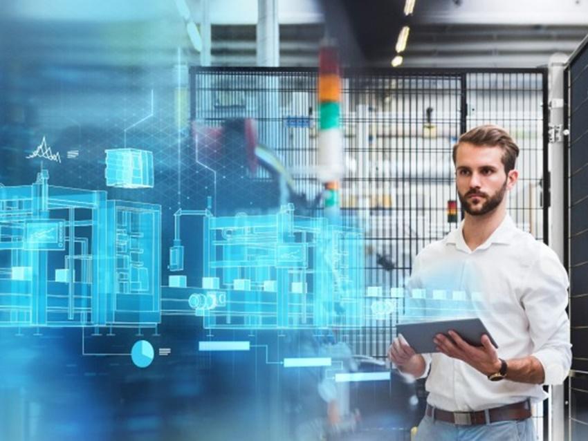 Endüstriyel 5G: Geleceğin Kablosuz Ağı