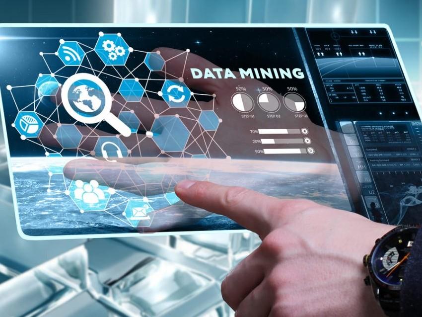 Veri Madenciliği | Apriori Algoritması 1. Bölüm