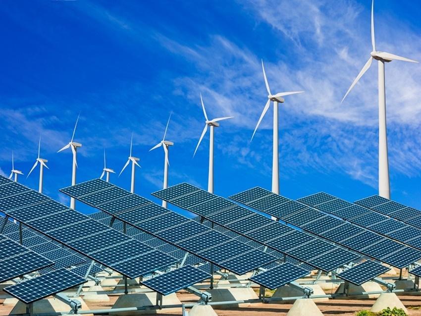 Akıllı Şebekeler ile Gelişen Enerji Ekosistemi