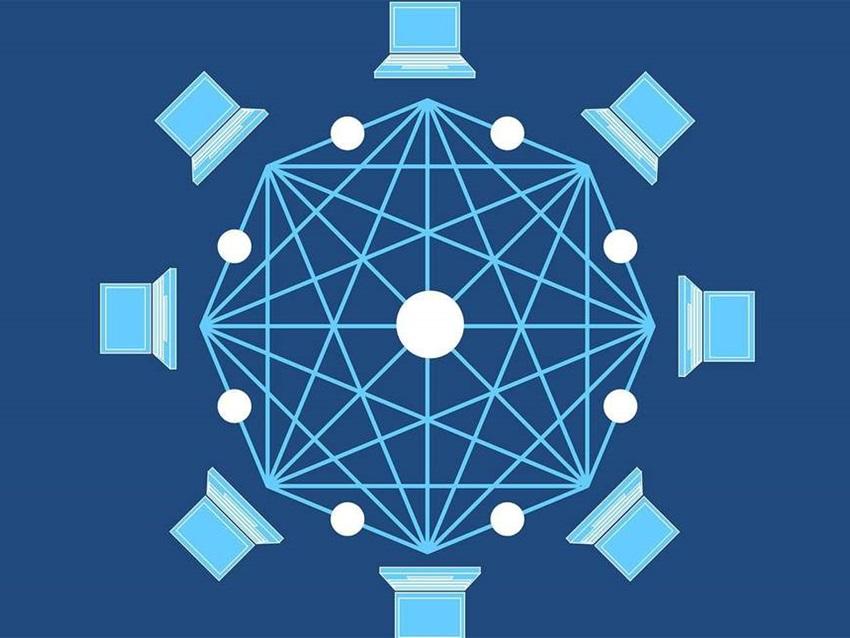 2019'da İzlenecek En Önemli 7 Blockchain Teknolojisi
