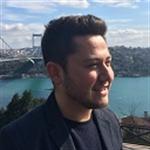 Ahmet Gökhan Seyrek