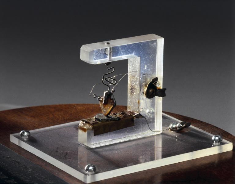 Первые транзисторы картинки, святой валентина поздравление