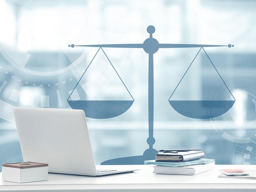 Yapay Zekanın Geleceği ve Hukuk