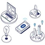 Bluetooth 5 ve IoT'nin Geleceği