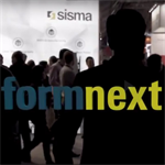 formnext 2017 | Messe Frankfurt