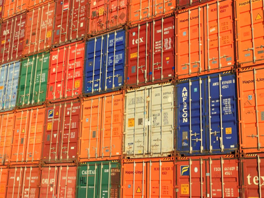 Docker Nedir? Ne için Kullanılır?