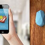 Beacon|Bluetooth Tabanlı Etkileşim Teknolojisi