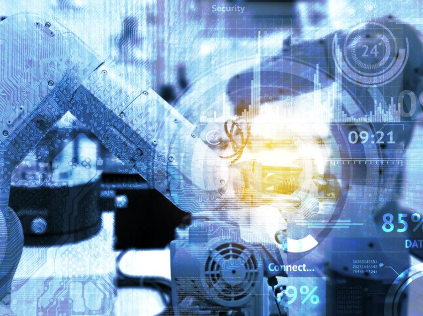 Endüstri 4.0'ı Paketleme Hatlarında Uygulama