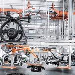 Endüstri 4.0 Mitleri ve Kavram Yanılgıları