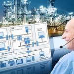 Endüstri 4.0 için Siemens Çözümleri