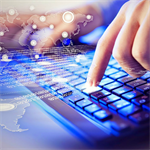Küresel Ticareti Değiştirecek 5 Teknoloji